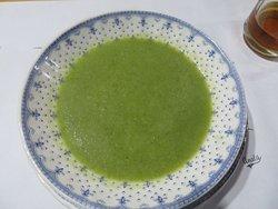 soup 2nd night