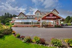 Muthu Royal Hotel