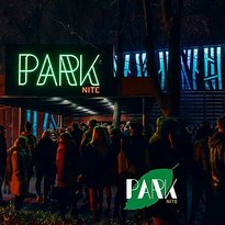 Klub Park Nite