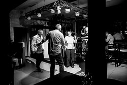"""21.10.18 было мероприятие """"Открытие Атриума"""". Данная фотография была сделана во время этого мероприятия"""