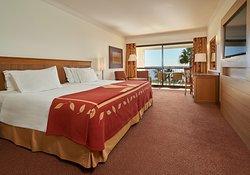 Porto Mare | Room