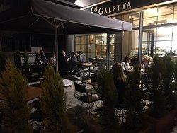 La Galetta