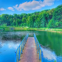 Feofania Park