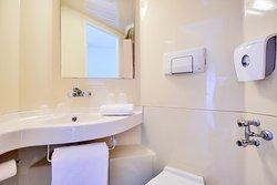 Standard Bath
