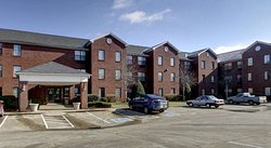 Murfreesboro Extended Stay Hotel