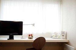 Desk NG