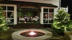 Bluebells Restaurant