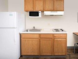 WoodSpring Suites Salt Lake City Ext