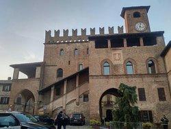Borgo Castell'Arquato
