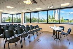 Meeting room ASTRALIA