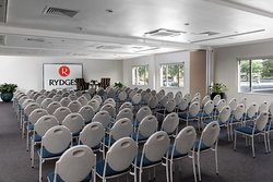 Conference Room - Aintree