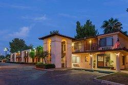 Days Inn by Wyndham San Bernardino/Redlands