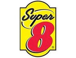 Thank You For Choosing Super 8 Tai'an Miao