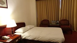 Net budget hotel