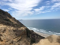 Torrey Pines never dissapoints