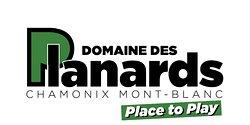 Domaine des Planards