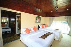 Good and nice Room