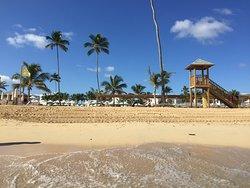 A Fantastic Holiday & Resort!