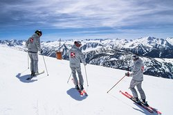 #skibodysport #baqueiraberet #baqueirasinlimites