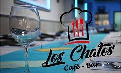 Café - Bar Los Chatos