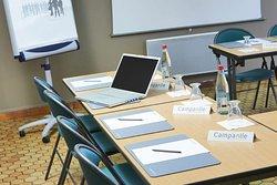 Campanile Metz Sud - Meeting Room