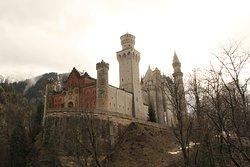 Castle #1