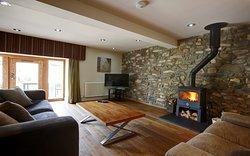 Natural Retreats Llyn Peninsula