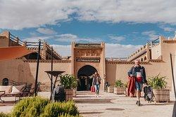 قصر ناصر