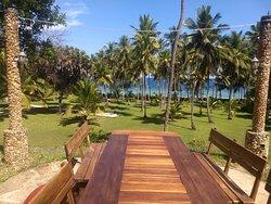 Ultimately paradise