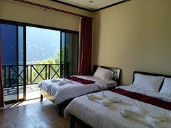 View Point Hotel & Resort