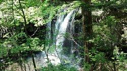 Otome Waterfall