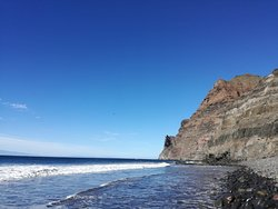 Beach Gui-Gui