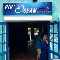 Div'Ocean