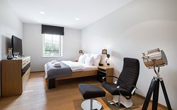 Apartament Dleux Exclusive