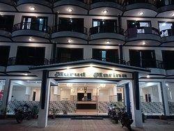 Hotel Murud Marina