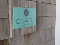 Coast Hilton Head