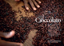National Geographic  pages 24