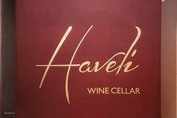 Haveli cantina di vini naturali e biologici e biodinamici