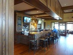 Fraser's Tavern