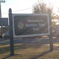 Herndon Park