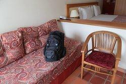 Villa di Mantova Resort Hotel 65