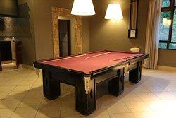 Villa di Mantova Resort Hotel 128