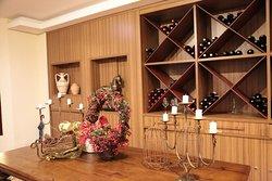 Villa di Mantova Resort Hotel 138