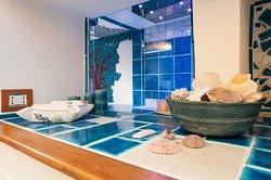 Bagno Camera Luxury