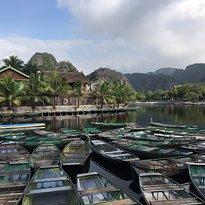 Thanh Dat Homestay
