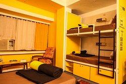 Jaipur Dorms