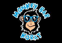 Monkey Bar Korat