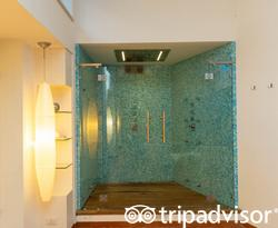 Spa at the Conca Park Hotel