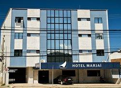 Hotel Marjai