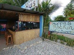 Hoppe's Fast & Fresh Restaurant